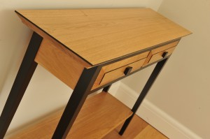 Console Table Top