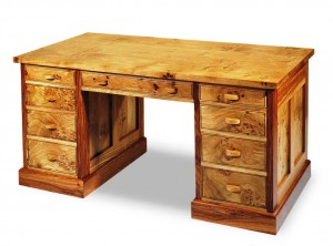 Henley Desk