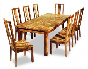 Henley Dining Suite