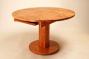 Cotswold Table Column