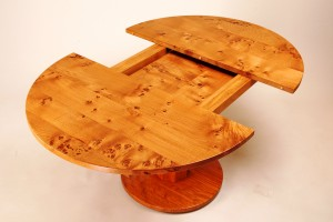 Cotswold Table Extended